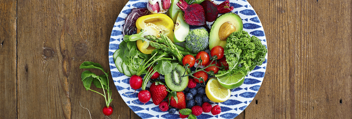 Fruits and vegetables: do we really need to eat so many?